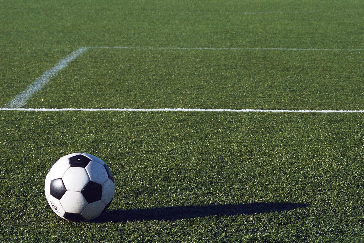 Risultati immagini per campo di calcio