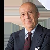 Carlo Buora