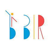 TOGHETER WE CARE